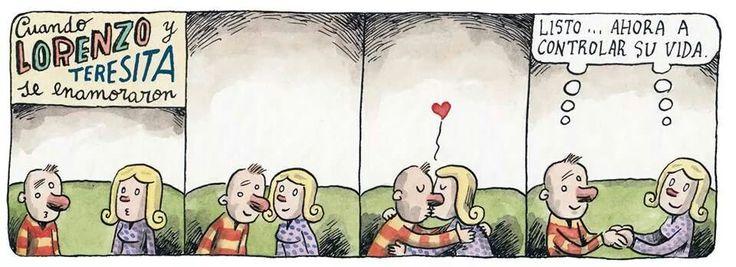 Amor ♡