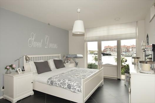Gastenverblijf Waterfront, Bed and Breakfast in Tholen, Zeeland, Nederland | Bed and breakfast zoek en boek je snel en gemakkelijk via de ANWB