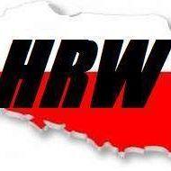 HRW Kamień Dekoracyjny TEL. 791 792 430 e-mail: biuro.sprzedazy@onet.pl http://www.myszkow.kamyczek.net.pl HRW Polska LIDER w Produkcji i Dystrybucji Kamienia Dekoracyjnego NAJWYŻSZA JAKOŚĆ W NAJLEPSZEJ CENIE na rynku... już od 20 zł/m2 !!! ZAPRASZAMY https://www.facebook.com/kamienmyszkow , http://myszkow-kamien.blogspot.com , http://kamien-dekoracyjny-myszkow.blogspot.com