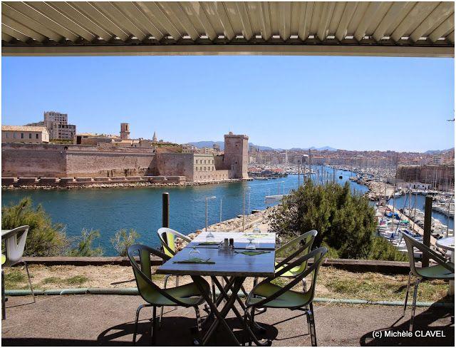 jardin-pharo-chalet-restaurant-vieux-port                                                                                                                                                                                 Plus