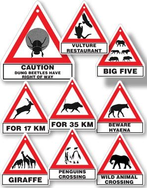 Google Image Result for http://www.thesafaristore.co.uk/img/products/big/road-signs-of-south-africa-kids.jpg