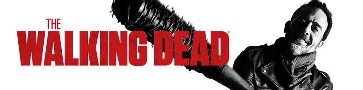 TV.com Applauds The Killing; Mireille Enos Impresses Toronto Sun – AMC