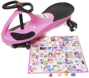 Popo+jogo Princesas. www.alugarparabrincar.com