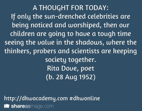 "daystar by rita dove form This is a full time job, as rita dove's ""daystar"" portrays the poem describes a  woman in the middle of a busy day of taking care of her family,."