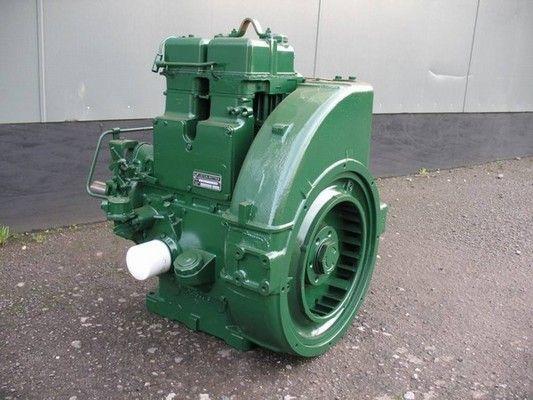 32 best industrial engines generators images on pinterest lister st range workshop manual fandeluxe Gallery