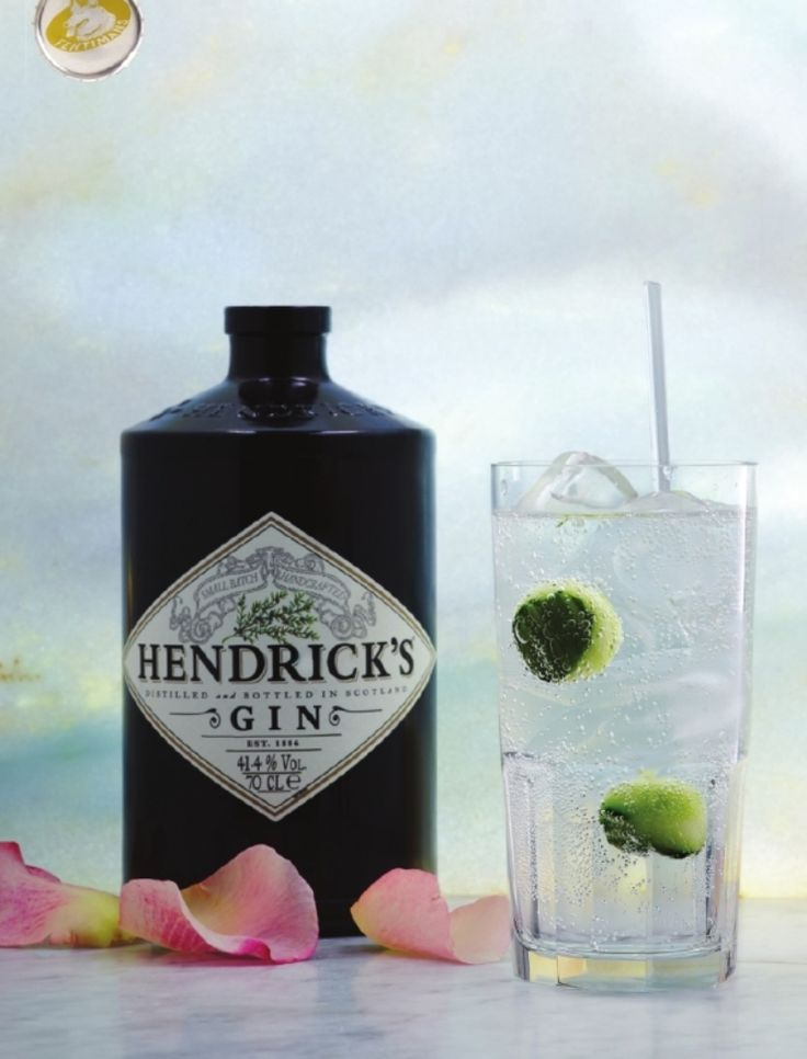 19 Best Gin Tonic Gifts Images On Pinterest Gifts Gin