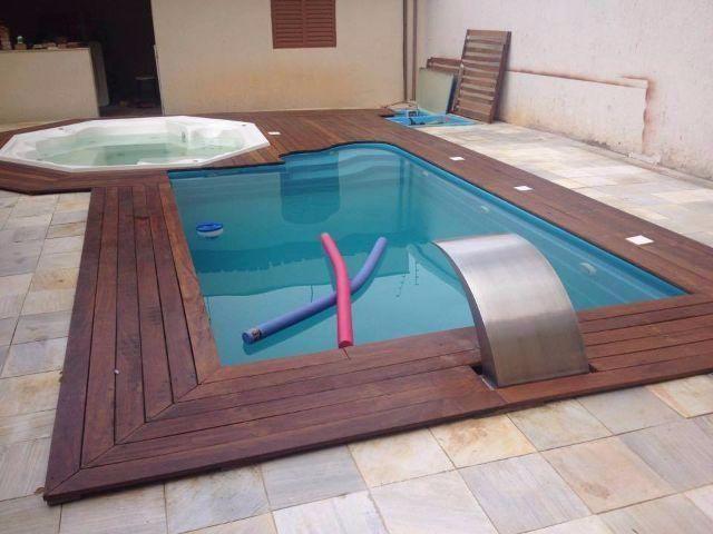 As 20 melhores ideias de filtro piscina no pinterest for Filtros para piscinas