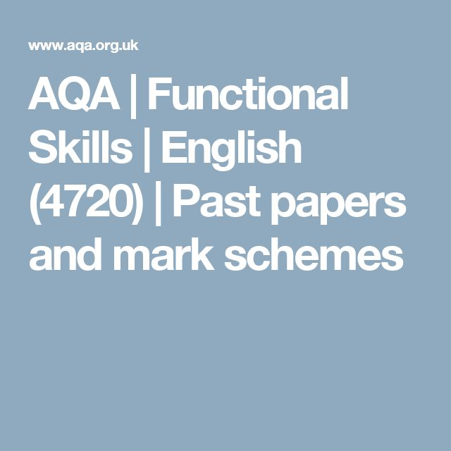 english as coursework mark scheme aqa Aqa creative writing coursework mark scheme aqa creative writing coursework mark scheme creative writing past papers and mark schemes phd thesis in mathematics education pdf by the time you have completed as english literature you powerful resume examples.