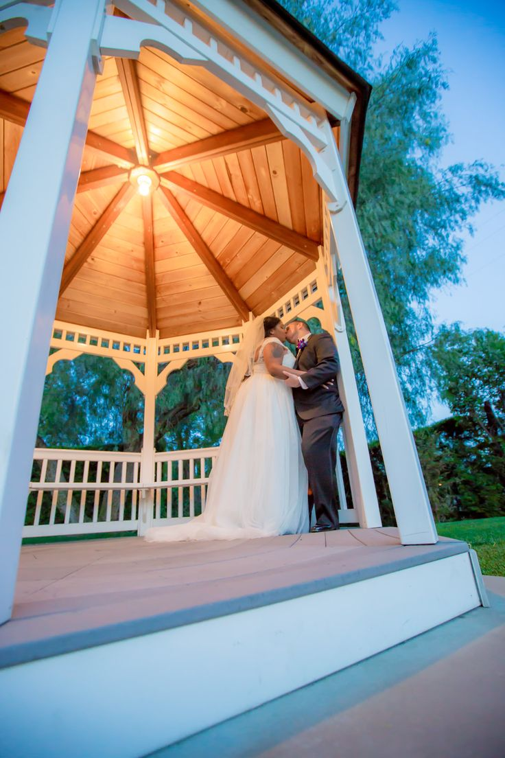 Getting Married in Southern California? Let us help you create a flawless event!   J&M Events