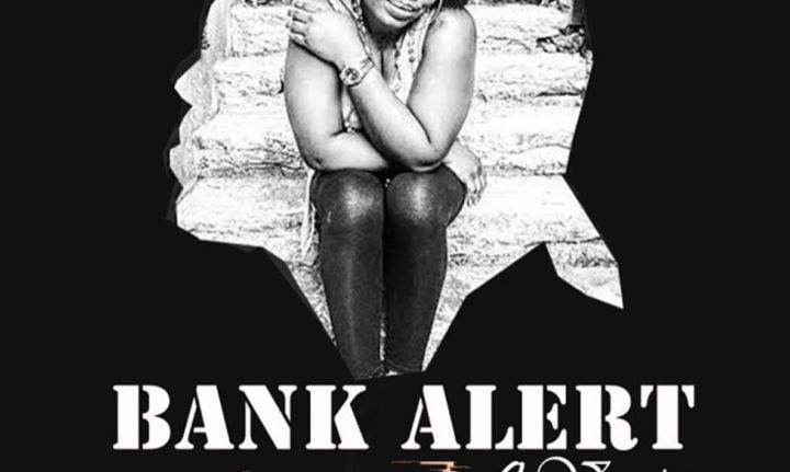 P-Square X Gee Jay  Bank Alert (G-Version)   TheBank Alertby P-Square just got more interesting with this amazing remix called the G-Version.  P-Square and Gee Jay (who happens to just sing her own version of the Bank Alert song on Facebook about a month ago and her version went viral). That was itI am guessing P-Square loved it and made the remix happen!  Gee Jay is a Gospel artist who also does her own Gospel Freestyles to the most popular songs in the industry. You should check out her…