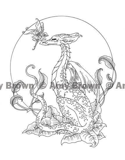 Artist Amy Brown Fantasy Myth Mythical Mystical Legend Elf ...
