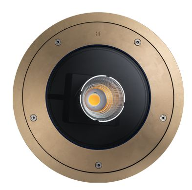Hunza Ultra SafeTouch150 produces high-output optically pure light, but operates with cool lens temperatures, low energy consumption and minimal maintenance.