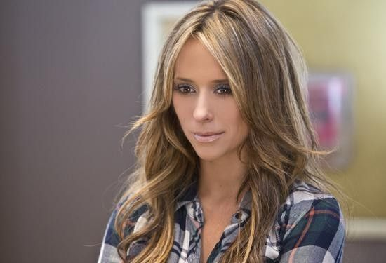 (Courtesy Lifetime)Welcome to episode four of the second season of The Client List. So far this season, Riley's (Jennifer Love Hewitt) husband Kyle Parks (Brian Hallisay) shows up out of nowhere aft...
