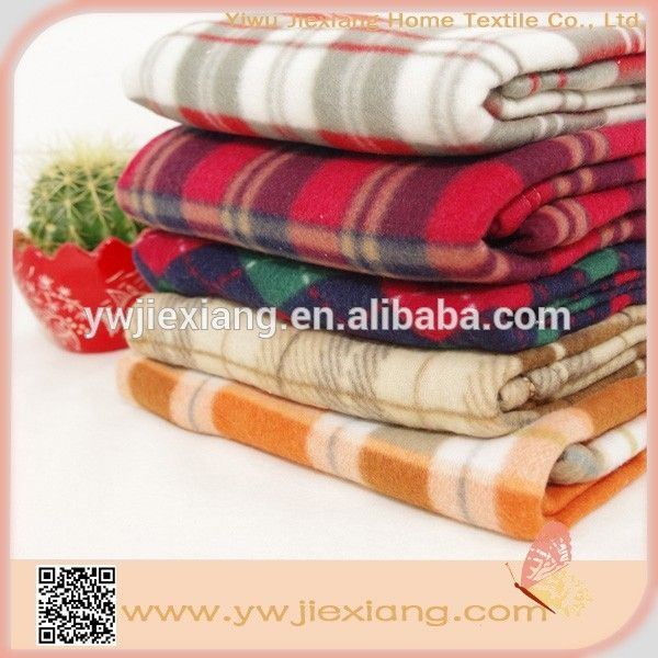 Alibaba Suppliers Cheap Fleece Blankets In Bulk Crochet Baby Blanket - Buy Baby…