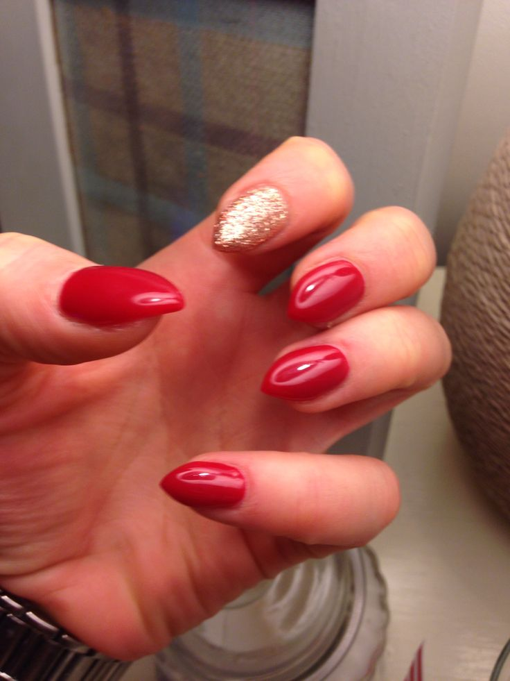 75 best Gel nail designs. Toes and fingers. Extensions. images on ...