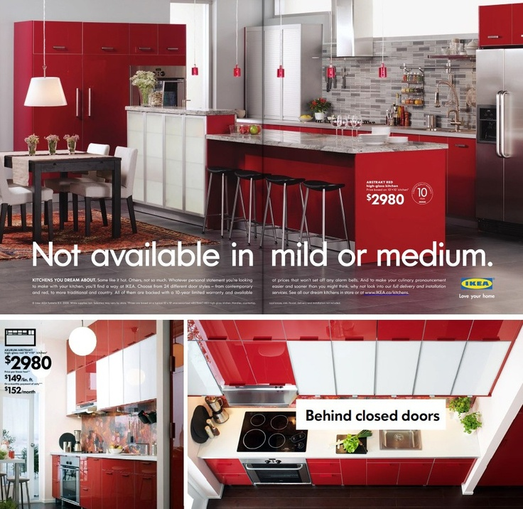 red kitchen cabinets ikea 48 best cobalt blue kitchen ideas images on 25179