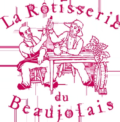 La Rôtisserie du Beaujolais (5th): A great traditional rotisserie, open Sundays and Mondays.