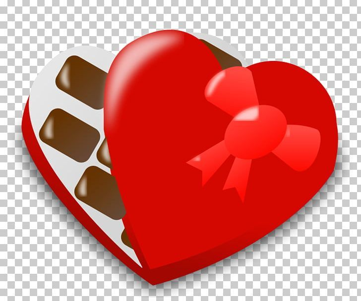 Valentine S Day Candy Chocolate Heart Png Clipart Candy Chocolate Clipart Clip Art Computer Icons Free Png D In 2020 Chocolate Hearts Chocolate Candy Chocolate