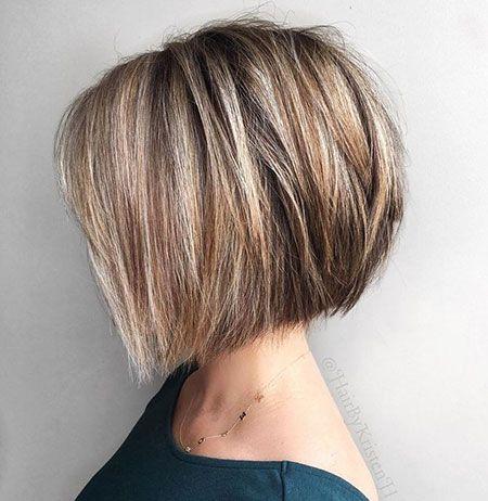 40 Kurze Frisuren für Frauen, #FrisurenfürkurzeHaare #frisurenfürkurzehaarezu…