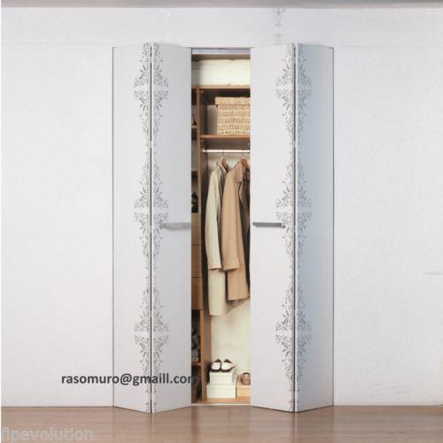 libro cabina armadio raso muro porte filo muro sistemi