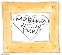 Whether they love it or hate it, being able to write well is a critical success factor in your childs education. These writing games for kids... books-worth-reading personal-development personal-development