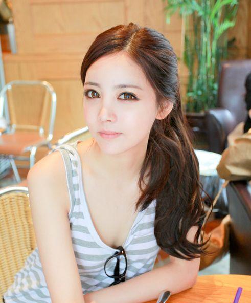 Untitled — Name : Do Hwe Ji Nickname : non Working as :...