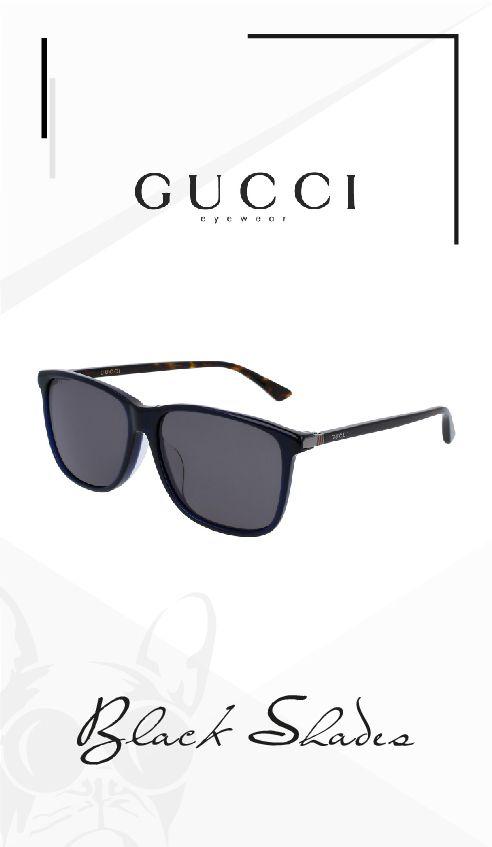 Compra online gafas Gucci  #Gucci #Sunglasses #Gafas #FashionSunglasses #TheBlackShades Luxury #eyerwear #lentesdesol #gafasdesol #gafasdemoda #gafasdesolmujer #gafasdesoldehombre #lentesdemoda #sunglasseseyecat #fashionluxury