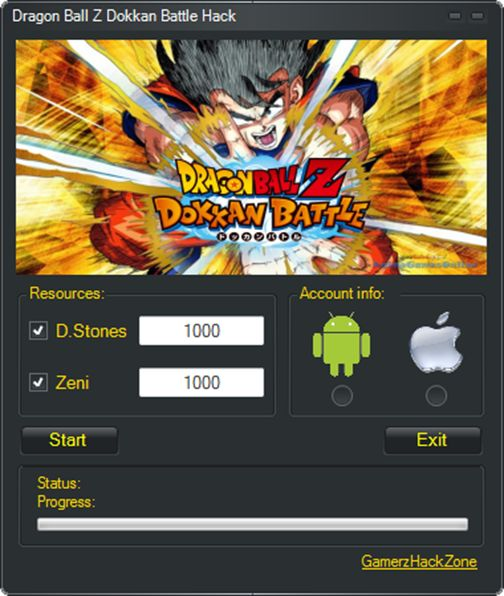 http://dragonballdokkanbattlehack.com/dragon-ball-z-dokkan-battle-hack-how-to-get-unlimited-free-dragon-stones-and-zeni-iosandroid/