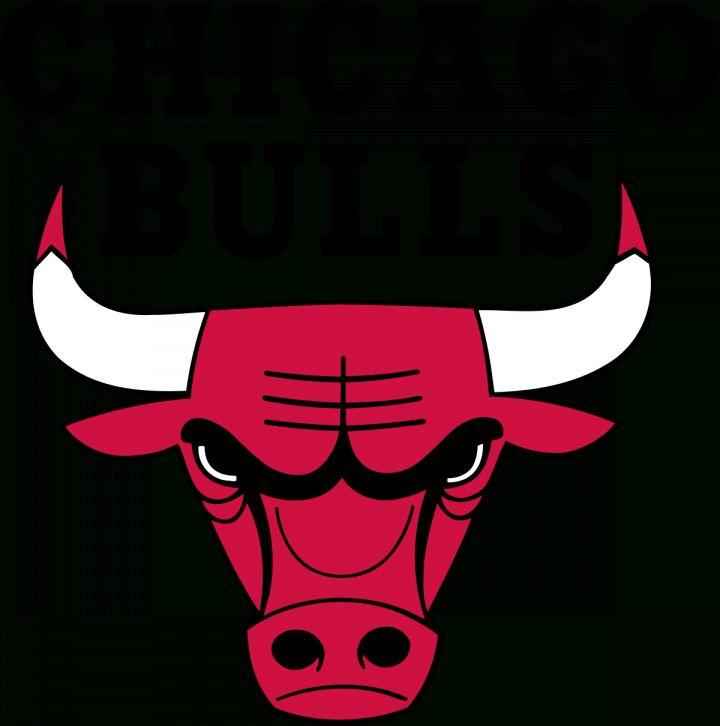 18 Chicago Bulls Logo Png Ideas De Fondos De Pantalla Salvamento