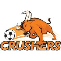Crushers FC