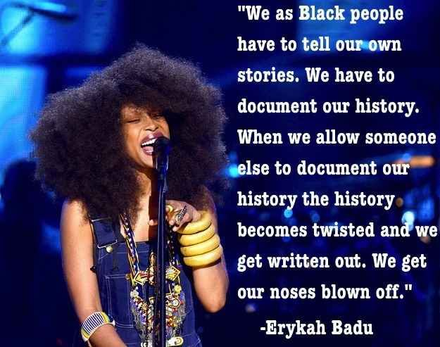 Best 25+ Black History Quotes Ideas On Pinterest