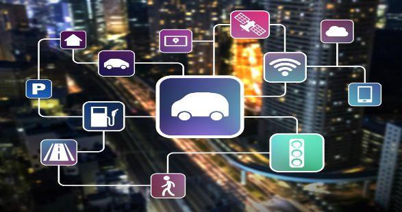 L'écosystème du véhicule autonome se prépare lentement mais sûrement