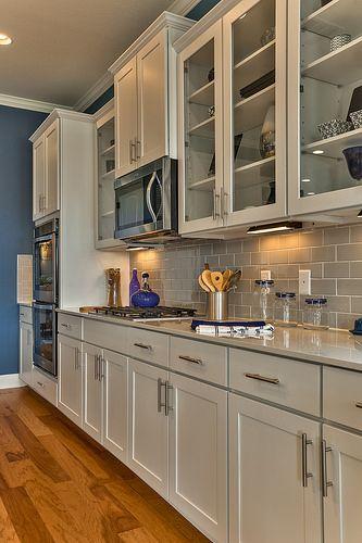 Best 25+ New homes austin ideas on Pinterest | Architecture design ...