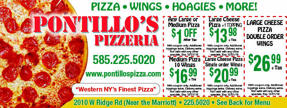 Freedom from corporate pizza is just around the corner!. When you walk in one of our four Knolla's Pizza locations in Wichita, we want you to feel at home and know that you are experiencing the best pizza in starke.ga more than 35 years, Knolla's Pizza has been serving up the best ingredients on our one-of-a-kind crusts.