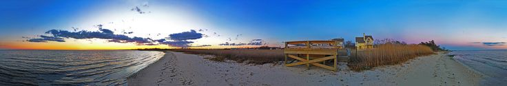 https://flic.kr/p/Eiuy7c | Sweet Spectacular Winter Dusk At The Beach - IMRAN™ | I am so blessed to call this place home. The cold temperatures of winter in Long Island, New York, make it much tougher to stay out from before sunset through dusk into blue hour, especially when it is windy. But, the colors can be such incredible shades of pastels. This panorama was made from 24 iPhone 6S+ photos,  photomerged and edited in PhotoShop, and posted here. The problem with cell phone photos is that…