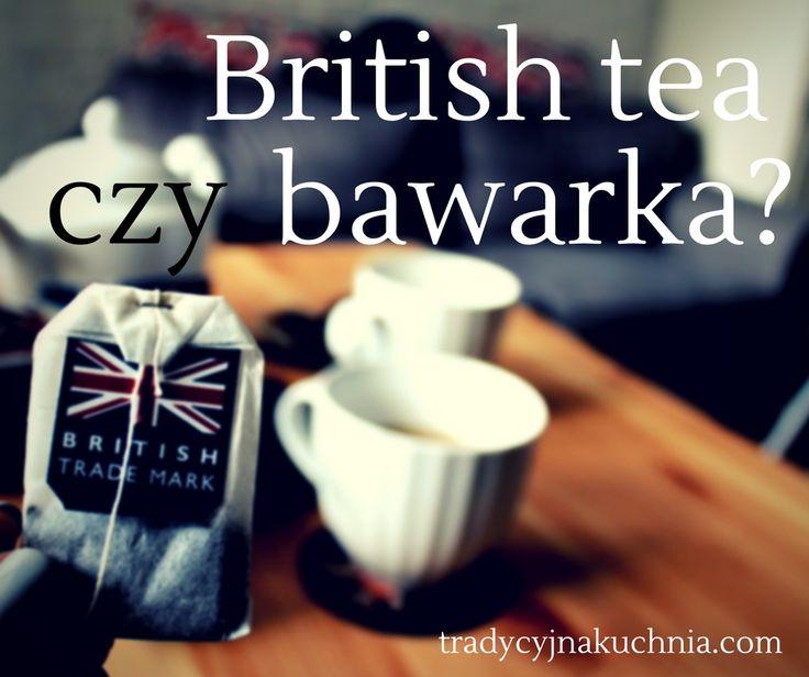 http://tradycyjnakuchnia.blogspot.com/2016/11/herbata-po-brytyjsku-czy-zwyka.html