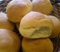 Ψωμάκια καλαμποκιού :: www.krisisbazaar.com