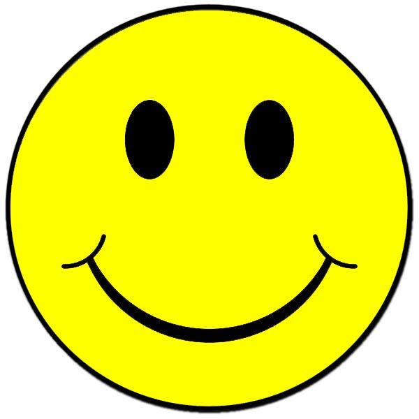 Google Image Result for http://www.cartoonlogodesigns.com/images/misc/Smiley%20faces/smiley%20face.jpg