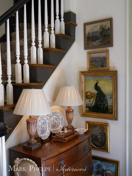 Interior Design In Charlotte Nc Entrancing Decorating Inspiration