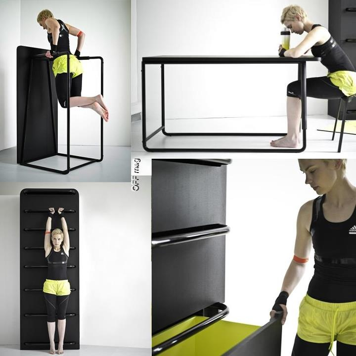 Best home fitness images on pinterest exercise