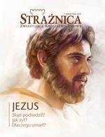 Skąd pochodził Jezus i gdzie się urodził? Słowo Boże, Biblia, wyjawia prawdziwe pochodzenie Jezusa Chrystusa.