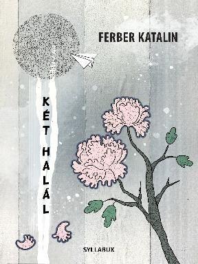 Cover image by Nikolett Valentini