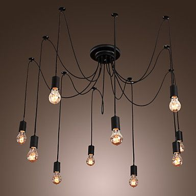 ... chandelier ideas creative light fixture ideas modern lighting ideas 3