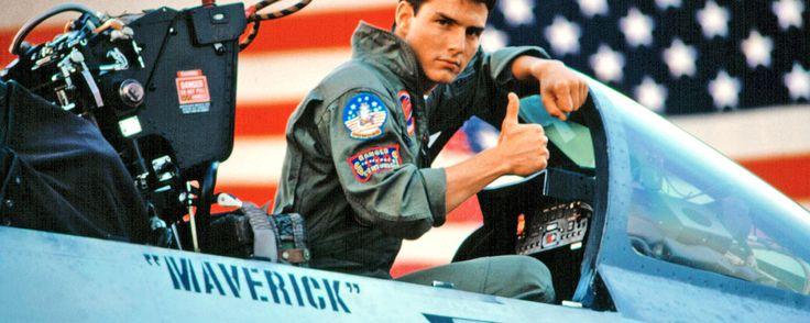 Tom Cruise sera de retour pour ce divertissement qui débarquera sur les écrans canadiens en 2019.