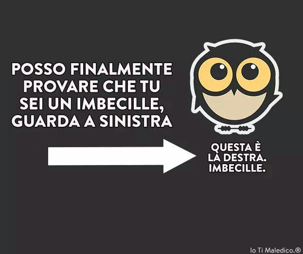 77 best gufi irriverenti images on pinterest | humor, sarcasm and ... - Comodino Con Gufi