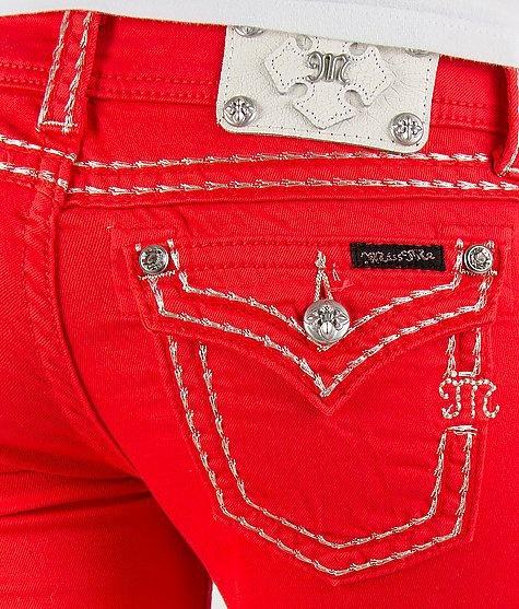22 best jeans images on Pinterest