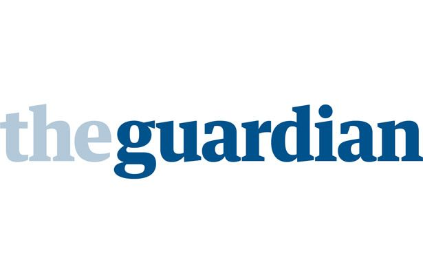 The Guardian discuss teeth whitening!
