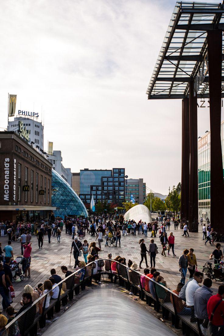 38 best images about eindhoven on pinterest restaurant for Eindhoven design school
