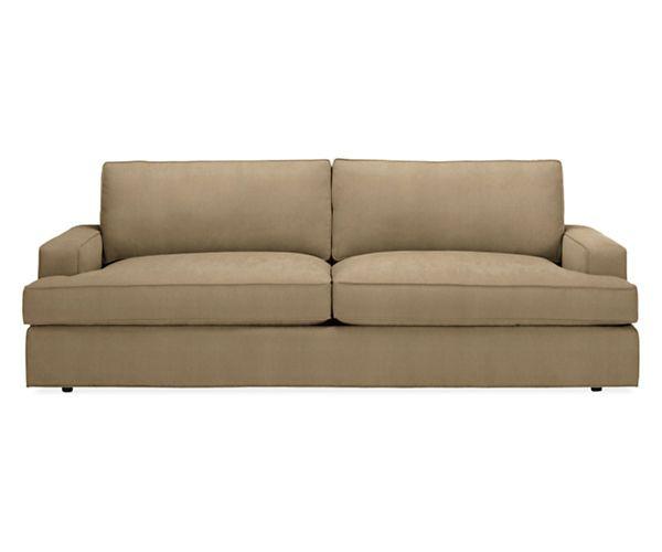 sofas sofas sofas living living room sofa sleeper sofas air sleeper