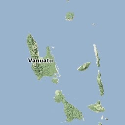 Vanuatu Top Ten Things To Do!